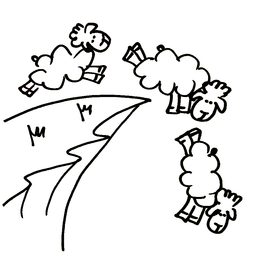 Following the flock - can every team adopt Agile?