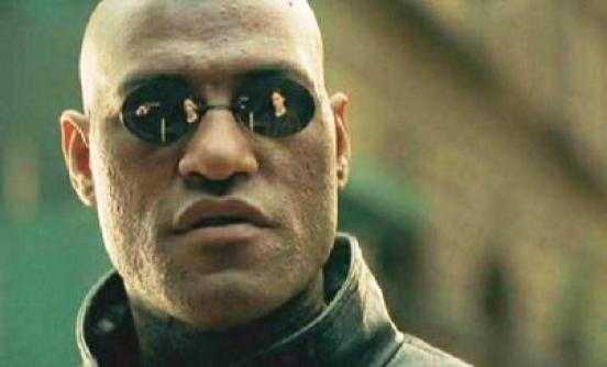 What if I told you ... that automating tests may change nothing?
