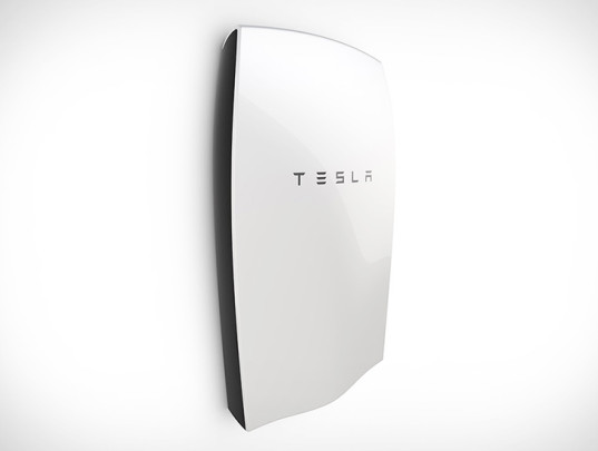 I can't help keeping my fingers crossed for Tesla Powerwall