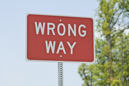 Why IT Consulting as we knew it is gone - part III