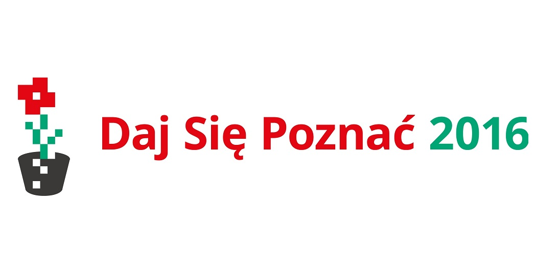 "Why you can't afford to miss ""Daj się poznać"""
