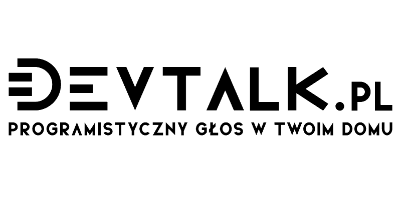DevTalk #32 - Elixir - Post Scriptum