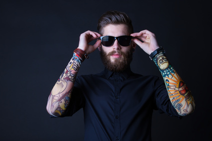 Why Actor Model will remain hipsteric
