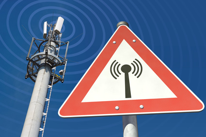 Communication 101 - Information Radiators