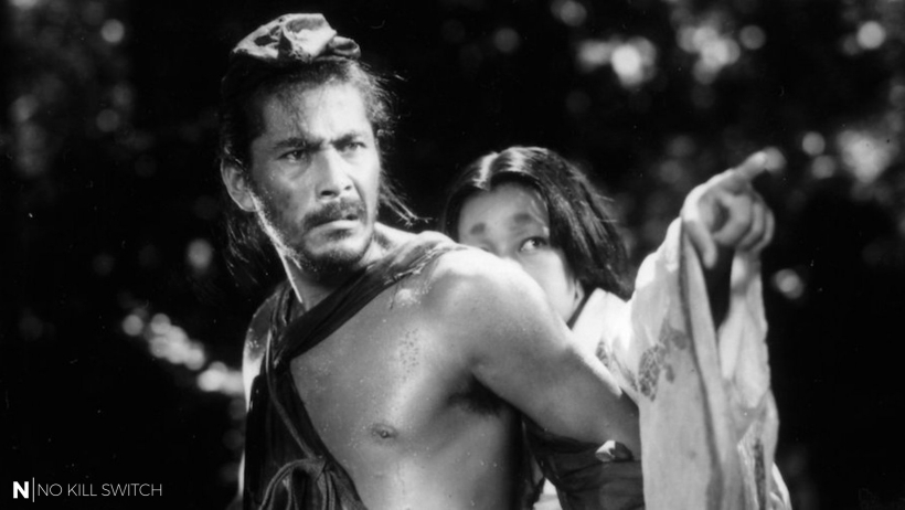 Rashomon Effect (in building software)