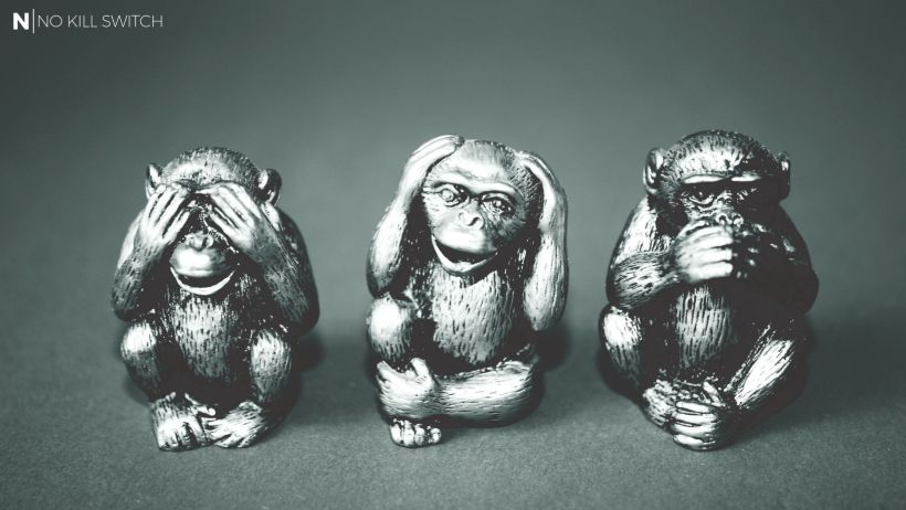 The Triumvirate of Power: a secret sauce of high performing teams
