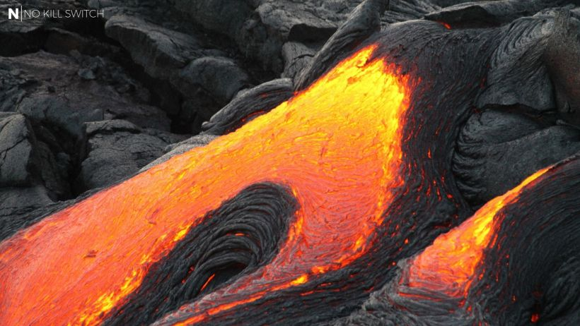 Lava Flow Anti-pattern