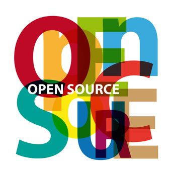 Open Source as a style of living. For everyone.