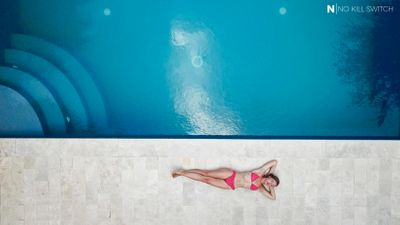 Why pools are better than deadlines in a disciplined delivery of value?