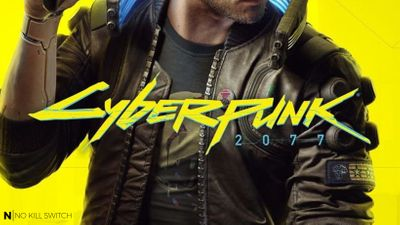 What can we learn from the Cyberpunk 2077 launch drama?