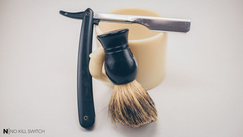 The secrets of an (effective) grooming
